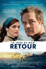 background picture for movie Le Jour de mon retour