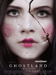 Photo dernier film Crystal Reed