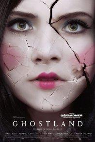 Affiche du film : Ghostland