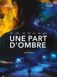 Photo dernier film Christophe Paou