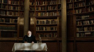 Affiche du film : Un Juif pour l'exemple