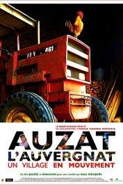 background picture for movie Auzat l'auvergnat