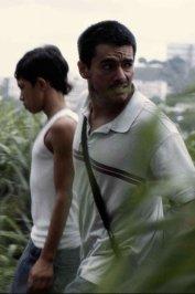 background picture for movie La familia