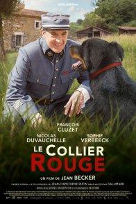 Affiche du film : Le Collier rouge