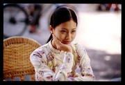 Photo dernier film Ferdinand Hoang