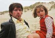 background picture for movie 25 degrés en hiver