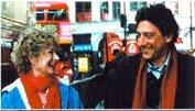 background picture for movie Ne quittez pas !