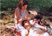 background picture for movie La Femme de Gilles