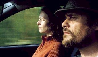 Photo du film : Les yeux clairs