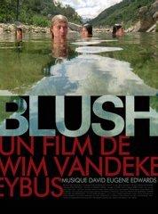 Affiche du film : Blush