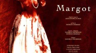 Affiche du film : La Reine Margot