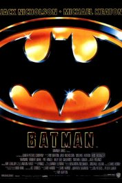 background picture for movie Batman