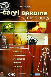 background picture for movie Garri bardine tous courts