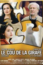 background picture for movie Le cou de la girafe