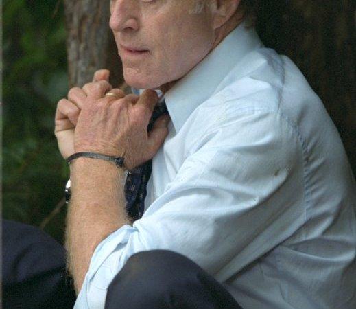 Photo du film : L'enlèvement