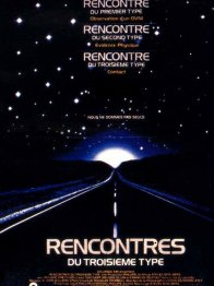 Photo dernier film François Truffaut
