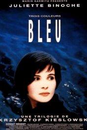 background picture for movie Trois couleurs : bleu