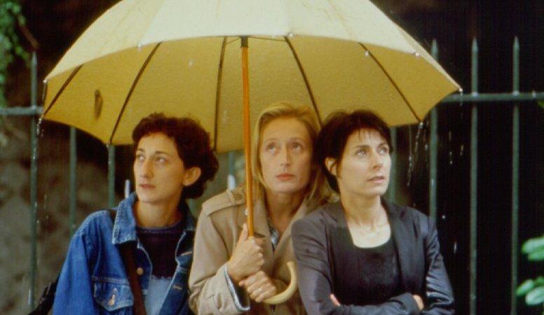 Photo du film : On appelle ca... le printemps