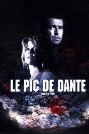 background picture for movie Le pic de dante