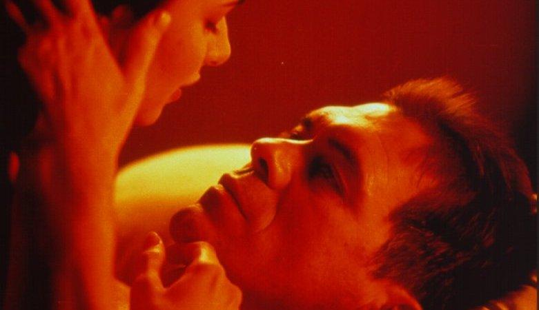 Photo du film : Tango