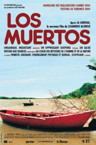 Affiche du film : Los Muertos