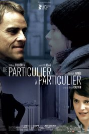 background picture for movie De particulier a particulier