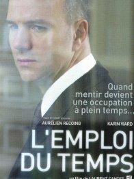 Photo dernier film Jean-Pierre Mangeot