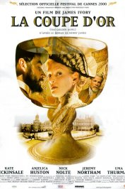 background picture for movie La coupe d'or