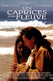 background picture for movie Les caprices d'un fleuve