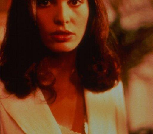 Photo du film : Le temoin du marie