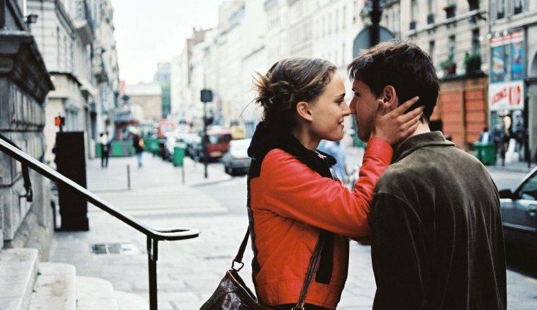 Photo du film : Paris je t'aime