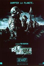 background picture for movie La planète des singes