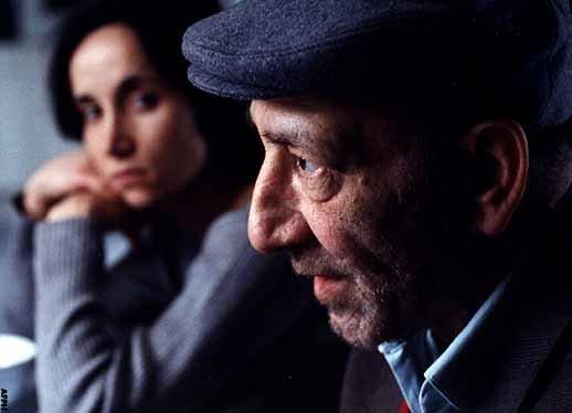 Photo du film : For ever mozart
