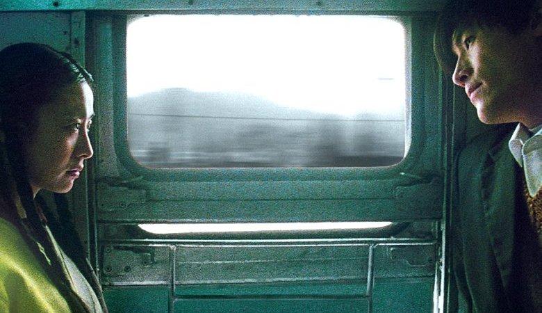 Photo du film : Passages