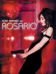 Photo dernier film Alejandra Borrero