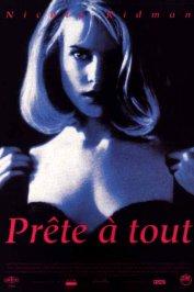 background picture for movie Prete a tout