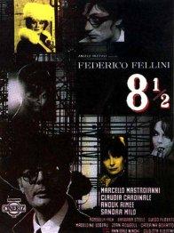 Photo dernier film Marcello Mastroianni