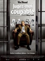 background picture for movie Jugez-moi coupable