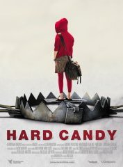 background picture for movie Hard Candy
