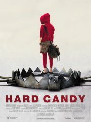 Affiche du film : Hard Candy