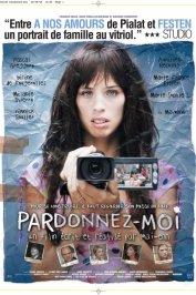 background picture for movie Pardonnez-moi