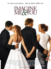 Affiche du film : Imagine me and you
