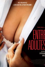 background picture for movie Entre adultes