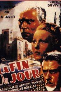 Affiche du film : La fin du jour
