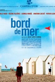 background picture for movie Bord de mer