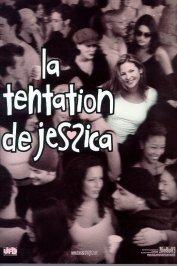 background picture for movie La tentation de jessica