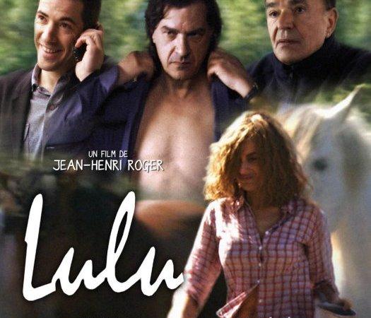Photo du film : Lulu