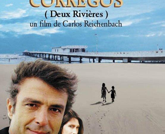 Photo dernier film Carlos Reichenbach