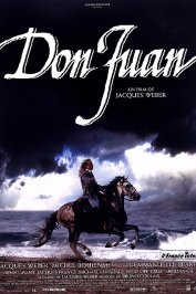 background picture for movie Don Juan