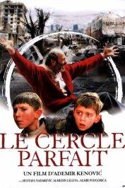 background picture for movie Le cercle parfait